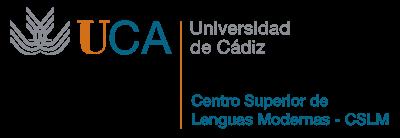 Logo CSLM