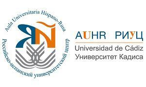 Logo AUHR