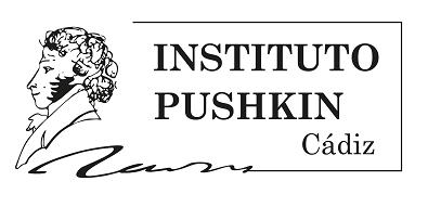 Logo Pushkin